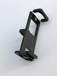 Adjustable arm phone holder-1-phone-holder.jpg