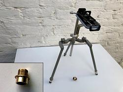 Adjustable arm phone holder-10-tripod-image.jpg