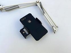 Adjustable arm phone holder-4-phone-holder.jpg