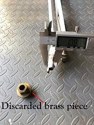 Adjustable arm phone holder-6-arm-pivot.jpg