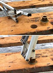Adjustable arm phone holder-7-brass-bushing.jpg