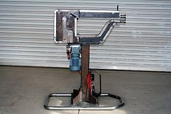 Adjustable bead roller-image.jpg