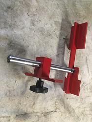 Adjustable bead roller stop/fence-another-view-fence.jpg