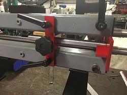 Adjustable bead roller stop/fence-extended-forward.jpg