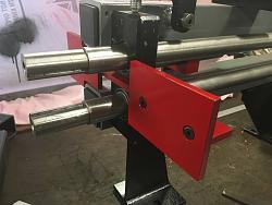 Adjustable bead roller stop/fence-fits-between-bearing-blocks.jpg