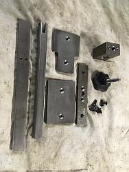 Adjustable bead roller stop/fence-machined-stock.jpg