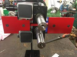 Adjustable bead roller stop/fence-place.jpg