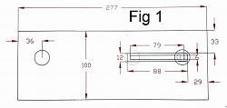 ADJUSTABLE BENCH-/PLANING STOP-fig-1.jpg