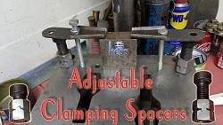 Adjustable Clamping Spacers-first-frame_last1.jpg