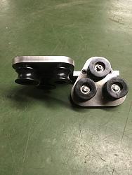 Adjustable coiled tube straightening tool-img_0438.jpg