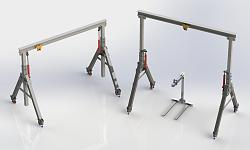 Adjustable Height Gantry Hoist-high-low-position-rendering.jpg