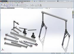 Adjustable Height Gantry Hoist-hoist-parts-solidworks.jpg