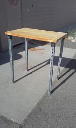 Adjustable height table legs-20141009_131530.jpg