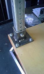Adjustable height table legs-20141009_131810.jpg