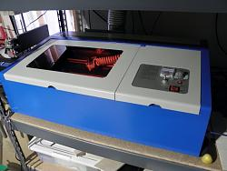 Adjustable Laser Cutter Platform (Spring Loaded)-p2260008-small-.jpg