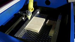 Adjustable Laser Cutter Platform (Spring Loaded)-snapshot-35-.jpg