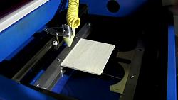Adjustable Laser Cutter Platform (Spring Loaded)-snapshot-36-.jpg