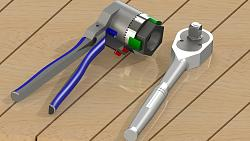 Adjustable Ratcheting Socket Tool-24.jpg