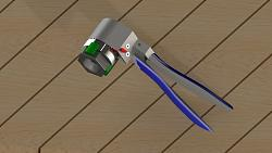Adjustable Ratcheting Socket Tool-29.jpg