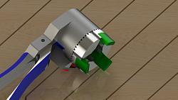 Adjustable Ratcheting Socket Tool-30.jpg