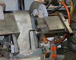 Adjustable Sliding Bench Grinder Tool Rest-sliderest2.jpg
