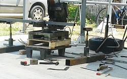 Adjustable Stands.-1-3.jpg