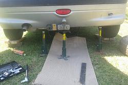 Adjustable Stands.-1-4.jpg