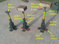 Adjustable Stands.-2.jpg