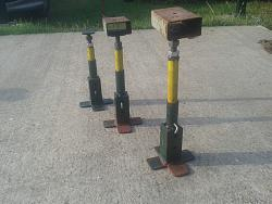 Adjustable Stands.-3.jpg