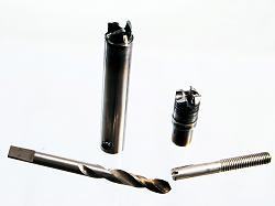 adjustable step drill for bolt-dsc_7519.jpg