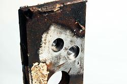 adjustable step drill for bolt-dsc_7524.jpg