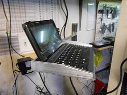 Adjustable Touch DRO tablet holder-dscn7699.jpg