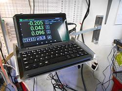 Adjustable Touch DRO tablet holder-dscn7700.jpg