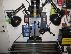 Adjustable Workshop Light Pivot Mounts-mill-dro-setup.jpg