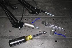 Adjustable Workshop Light Pivot Mounts-workshop-lights-09.jpg