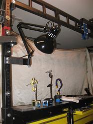 Adjustable Workshop Light Pivot Mounts-workshop-lights-12.jpg