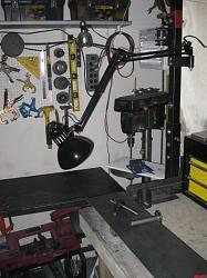 Adjustable Workshop Light Pivot Mounts-workshop-lights-13.jpg