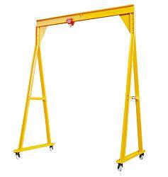 advice to help experience building workshop crane gantry crane capacity 2 tons-portique-du-travail.jpg