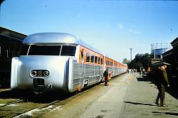AeroTrain-1959-aerotrain-expo-1.jpg