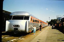 AeroTrain-1959-aerotrain-expo-2.jpg