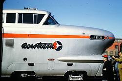 AeroTrain-1959-aerotrain-expo-3.jpg