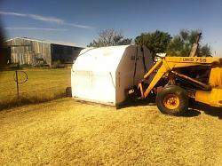 Air cargo storage shed-img_20210926_110849rf.jpg