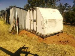 Air cargo storage shed-img_20210926_112333rf.jpg