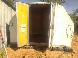Air cargo storage shed-img_20210926_112449rf.jpg