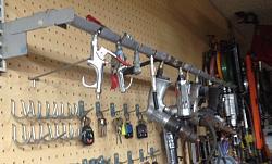 Air Tool Holder-air.jpg