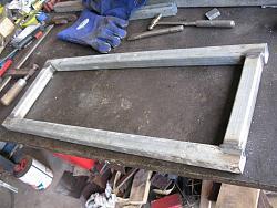 Alaskan style slabbing mill-1.-rectangular-sliding-top-frame-img_0749.jpg