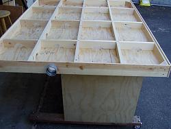 All in one Down Draft /Work bench / Storage area Table-028.jpg