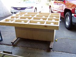 All in one Down Draft /Work bench / Storage area Table-029.jpg