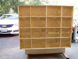 All in one Down Draft /Work bench / Storage area Table-030.jpg