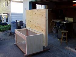 All in one Down Draft /Work bench / Storage area Table-031.jpg